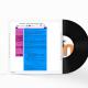 vinyl-disc-cover-1