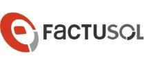 Factusol-logo