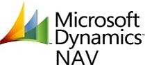 Microsoft-Dynamics-NAV-210x100